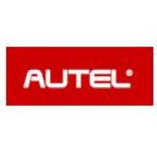 Autel products
