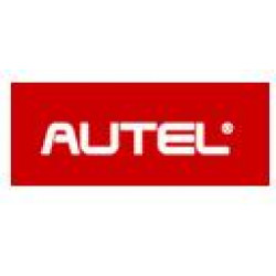 Autel products