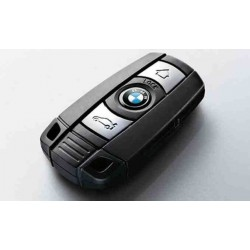 BMW Smart Key programming