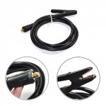 Automotive Programming Dedicated Power Charger for AUDI VW BENZ BMW