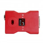 CGDI Prog MB Benz Key Programmer Support All Key Lost