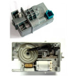Original New Motor for Mercedes Benz W204 W207 W212 ESL/ELV repair