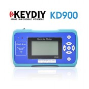 KD900 REMOTE KEYS