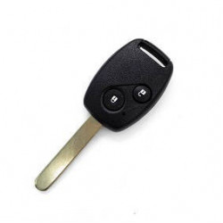 Honda 03-07 315MHZ Fit Remote Key with 48 chip