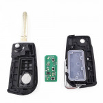 Toyota Corolla RAV4 before 2013 315MHz remote key