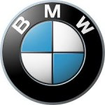 BMW Electrical Trubleshooting manuals