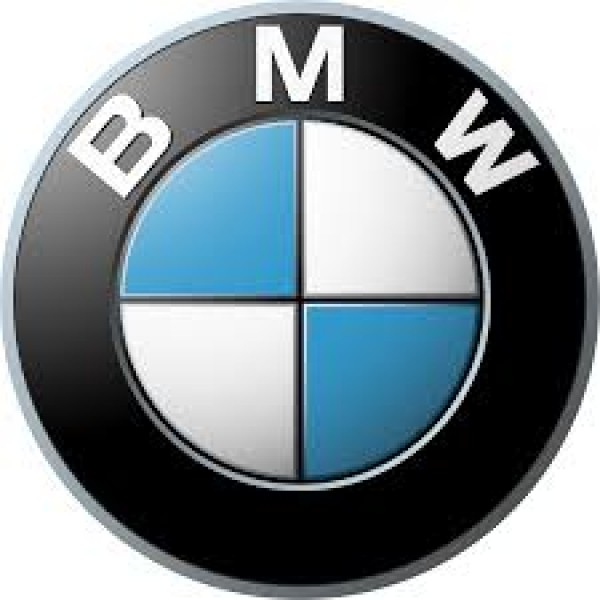 BMW ORIGINAL ECU dumps