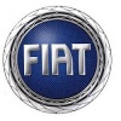 Fiat group ecu pinouts