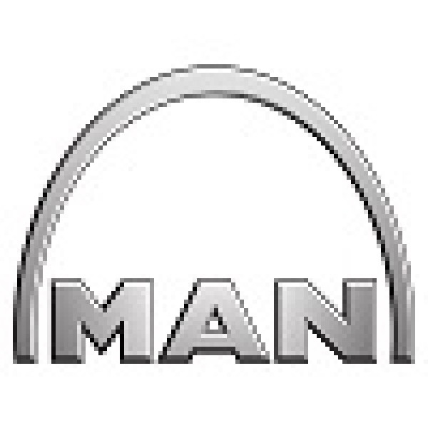 MAN ORIGINAL ECU dumps