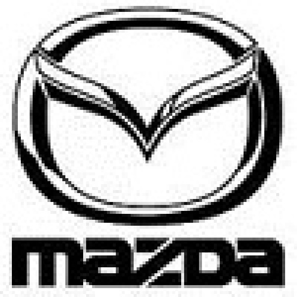 Mazda ORIGINAL ECU dumps