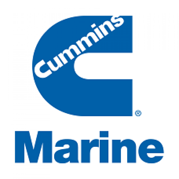 Marine ORIGINAL ECU dumps