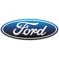 Ford ecu pinouts