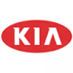 Kia ORIGINAL ECU dumps