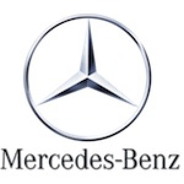 Mercedes ORIGINAL ECU dumps