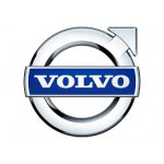 Volvo ORIGINAL ECU dumps