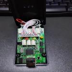 OP-COM 1.99 Firmware Opel diagnostic tool
