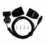 VAGCOM VCDS HEX CAN USB Interface VAG 19.6 WITH ONLINE UPDATE FOR VW AUDI Skoda Seat