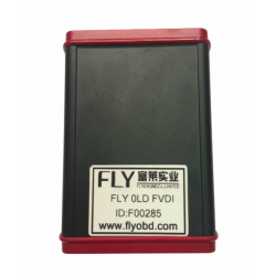 FLY Tools