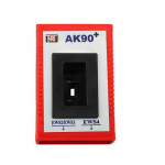 BMW AK90 Key Programmer Newest V3.19 AK90+ For All BMW EWS