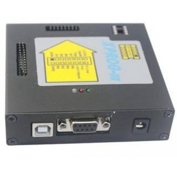 XPROG-m V5.0 Full Authorization