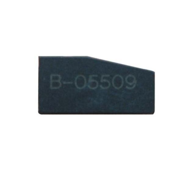 ID4D(62) Chip Auto Transponder Key Chip  High Quality wholesale 10pcs/lot