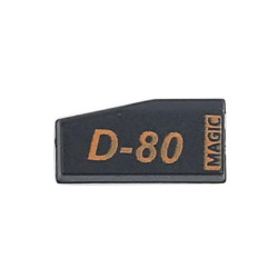 4D 4C 80Bit For TOYOTA G Car Copy Chip with Big Capacity (Special Chip for Magic Wand Transponder Chip Generator)10pcs /lot