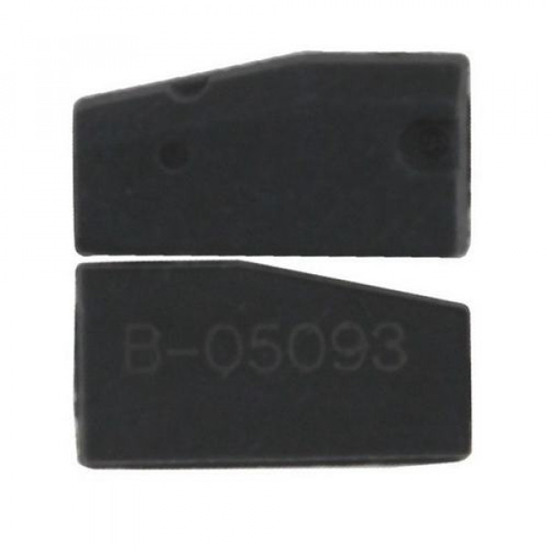 ID 4D68 4D:68 4D 68 Transponder Chip (Lock) D2 XX XX XX New for USA Toyota with Quality A+  10PCS/Lot