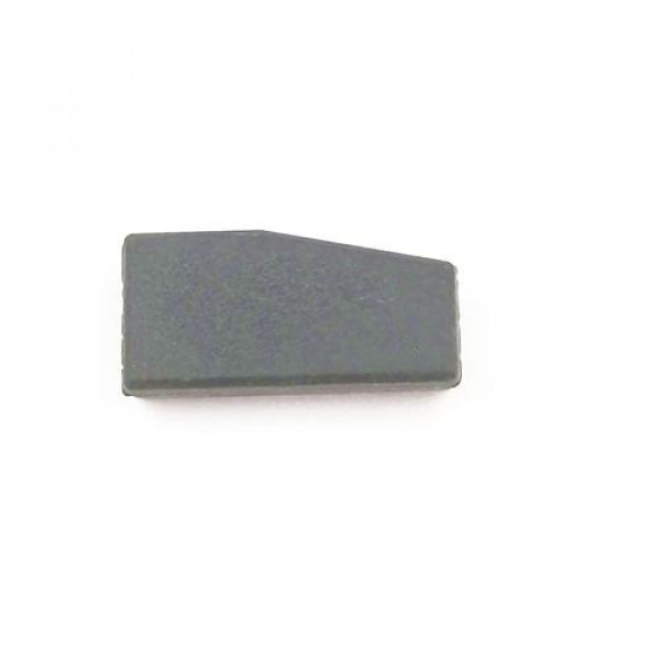 New 4D69 Ceramic Transponder Chip Key Blank Chip for Yamaha Motorcycle High Quality Wholesale 5pcs/lot