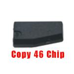 Original CN3 Chip Copy 46 Chip Transponder FOR cn900 mini 900 High Quality Wholesale 10pcs/lot