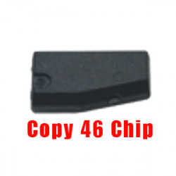 Original CN3 Chip Copy 46 Chip Transponder FOR cn900 mini 900 High Quality Wholesale 10pcs/lot