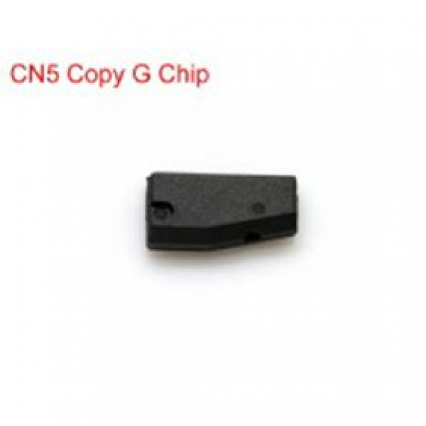 Original CN5 Chip Copy G Chip Transponder FOR cn900 mini 900 High Quality Wholesale 10pcs/lot