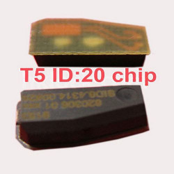 ID20 T5  Chip With PCB Board High quality wholesale 10pcs/lot