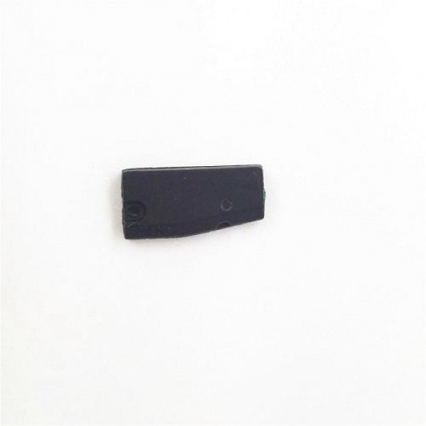 ID 42 Ceramic Transponder Car Key Blank Chip Used for Volkswagen VW Jetta High Quality Wholesale 5pcs/lot