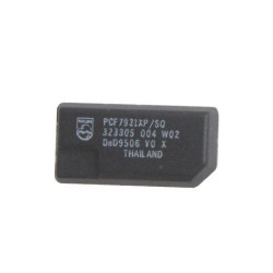 PCF7931XP/SO Transponder Car Key Chip Used for Benz BMW High Quality Wholesale 5pcs/lot
