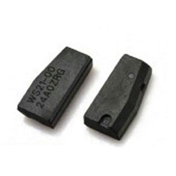 H Chip High Quality Transponder Key Chip for Toyota 128bit
