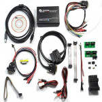 FG Tech Galletto 4-Master V54 BDM-TriCore-OBD