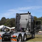 Tools for Trucks